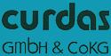 Curdas GmbH & Co.KG Ausbau Luckau
